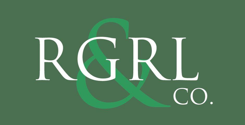 RGRL logo